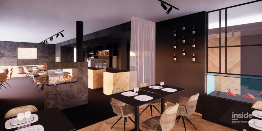 O Boucher Interieur 01