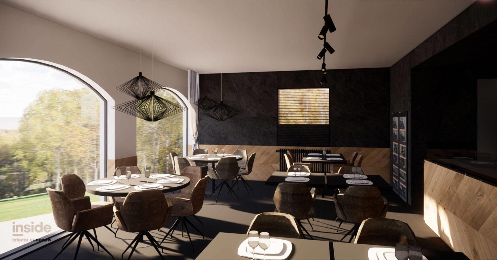 O Boucher Interieur 03